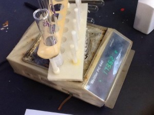 measuring-mass-of-co2-lost